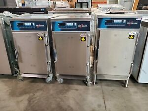 Alto shaam 500 th iii Undercounter Cook And Hold Oven And Food Warmer
