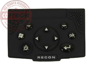 New Replacement Keypad For Trimble Recon Data Collector Tds Spectra Precision