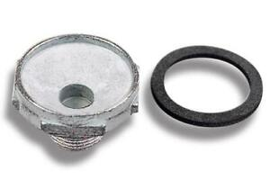 Power Valve Plug Gasket 26 36