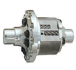 Eaton Detroit Truetrac Gm 8 5 10 bolt 28 spline 912a556