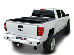 Extang 85450 Xceed Tonneau Cover
