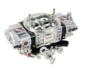 Quick Fuel Technology Rq 950 Race Q Series Carburetor