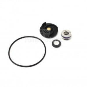 Zoeller 150380 Impeller And Seal Kit For Portable Utility Pump Model 314