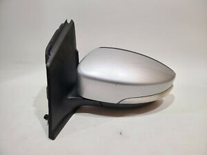 2013 14 2015 2016 Ford Escape Front Left Driver Side View Mirror Turn Signal