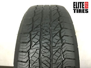 1 Hankook Dynapro At2 P275 55r20 275 55 20 Tire 10 32