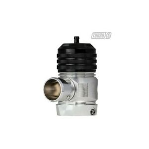 Turbo Xs For Blow Off Valve Type H Hybrid