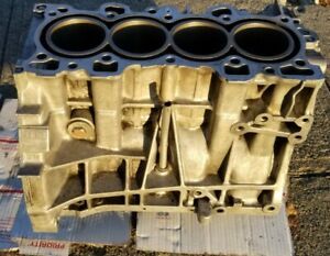 B18c Vtec Engine Block Usdm Integra Gsr Oem