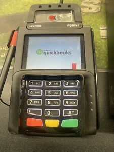2021 Quickbooks Pos Bundle Software Hardware