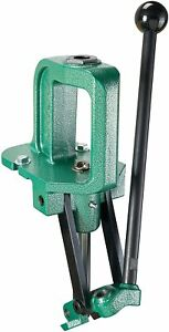 RCBS Rebel Single Stage Reloading Press 9353 NEW $295.00