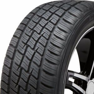 4 New 275 55r20xl Cooper Discoverer Ht Plus Truck Suv All Season Tires