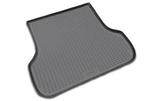 Mat In The Trunk Of Your Car Boot Mats For Honda Accord 2013