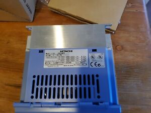 Variable Frequency Drive Single Phase Or Three Phase 240vac