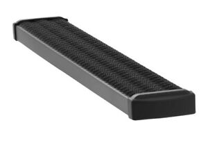 Luverne Truck Equipment 415254 Step Bar