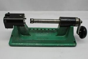 USED RCBS Trim Pro Good Condition No Handle See Photo#x27;s $85.49