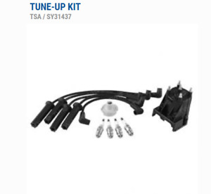 Hyster Forklift Tune Up Kit Gm 3 0l Engine Hy996104 Sy31437