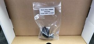 Welch Allyn Ref 20000a 3 5v Diagnostic Otoscope Head Only