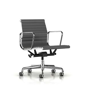 Eames Management Chair By Herman Miller Authentic Office Designs Outlet
