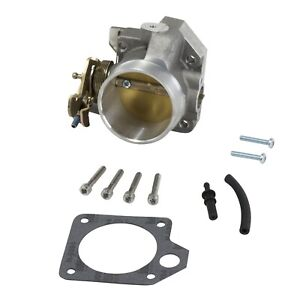Bbk Performance 1580 Power plus Series Throttle Body