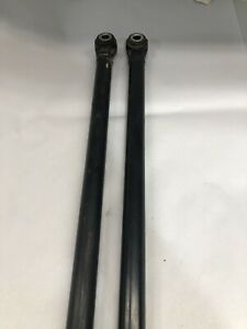 2017 2021 Can Am Canam Maverick X3 72 Xrs Middle 2 Set Of Radius Rods