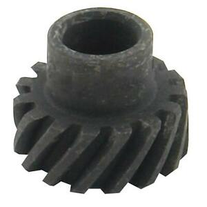 Mallory 29421pd Mallory Gear Ford 351w V8 Predrilled