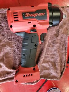 Snap On Brushless Impact Wrench Ct9010 Please Read Description