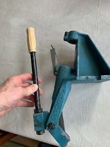 Vintage Pacific Reloading Press $61.00