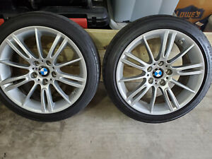 Bmw 193m Wheels And Tires