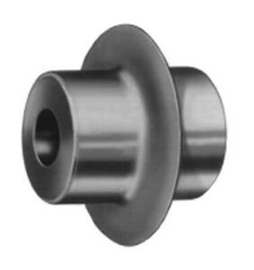 Ridgid F 3s Cutter Wheel For S s Pipe