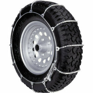 Peerless Chain Light Truck Tire Cables