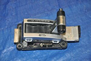 2008 Ford Mustang Coupe 4 0l A t 4 Auto Transmission Gear Floor Shifter Oem