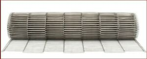 New Conveyor Chain Belt For Middleby Ps360 Ps360q Ps360s Pizza Ovens