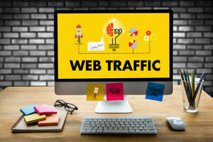 10 000 Real Organic Website Traffic 100 Real Web Usa Can Traffic 10 Days Seo