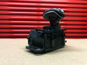 2011 2014 Dodge Charger Chrysler 300 Center Console Automatic Gear Shifter Oem
