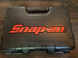 Snap on Cj2400 27 Pc Light Duty Manual Interchangeable Master Puller Set New