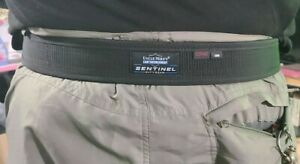 Brand New Uncle Mikes Sentinel Law Enforcement Belt Large 34 42 New Low Price
