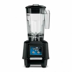 Waring Tbb145 48 Oz 2 Hp Torq 2 0 Blender
