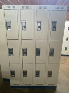 Gym Lockers Employee Lockers Sports Lockers Football Basketball Baseball Soccer