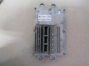 International Vt365 6 0 Powerstroke Ficm Pn 1845117c3