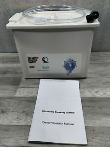 Quala Ultrasonic Cleaning System 5002