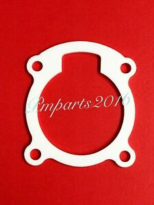 Thermal Throttle Body Gasket Fits 10 14 Hyundai Genesis Coupe 2 0t Turbo