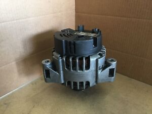 Oem Alternator Fits Land Rover Discovery 2003 2004 4 6l 13990c
