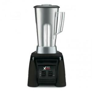 Waring Mx1000xts 64 Oz 3 1 2 Hp Xtreme Blender