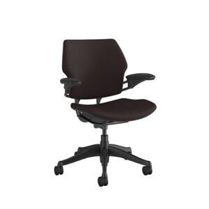 Humanscale Freedom Office Chair Open Box