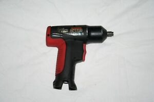 Snap On Ct561 3 8 Drive 7 2 Volt Impact Gun Tool Only