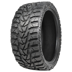 4 New 35x12 50r20 Versatyre Mxt Hd Mud Tires Load 125f 12ply