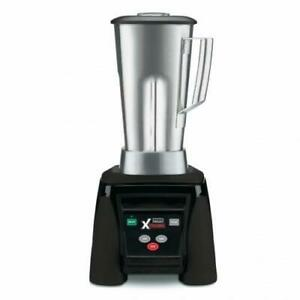 Waring Mx1050xts 64 Oz 3 1 2 Hp Xtreme Blender