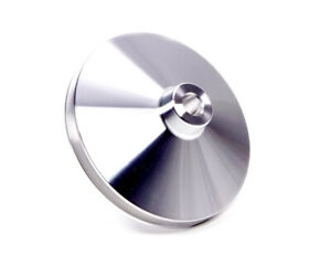 March Performance Chevy Power Steering Pulley