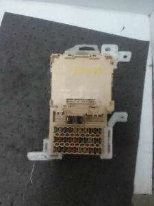 Fuse Junction Relay Box 2003 Toyota Avalon