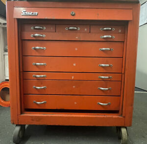 Snap On Cabinet Shelf With Casters