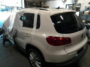Abs Pump With Module Fits 13 14 Tiguan 492836